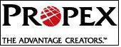 Propex to increase prices of furnishing solutions business unit