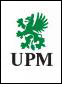 Japanese apparel & textile consortium cuts costs with UPM Tech
