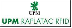 UPM Raflatac in Guangzhou achieves ISO 9001 certifications