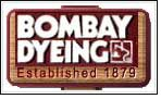 Notice puts realty plans of Bombay Dyeing on hold