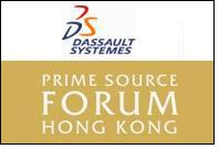 Dassault to showcase leading PLM solutions at PSF
