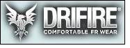DRIFIRE to exhibit FR uniforms at Military Conferences