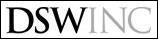 DSW Designer Shoe Warehouse opens in Lee' s Summit