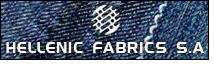 Lower denim fabric sales at HELLENIC FABRICS