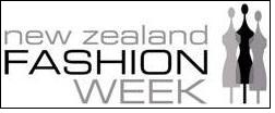 New Zealand Fashion Week set to celebrate 10th year