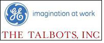 Talbots receives $200 mn loan from GE Capital