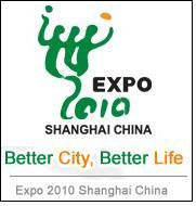 ITPO to set up India Pavilion at World Expo in Shanghai