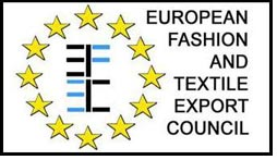 European exporters keep trying to push sales of bodywear