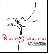 Banswara Syntex to modernize its spinning division