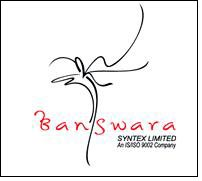 Banswara bags State Award for Export Excellency
