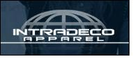 Intradeco Apparel announces expansion and move