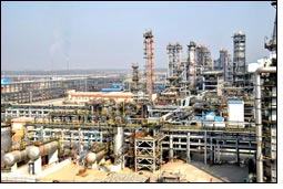 IndianOil commences commercial despatch of polymers