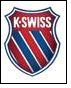 K-Swiss reports first quarter results
