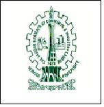 LCCI urges Govt to put off VAT in budget proposals
