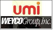Weyco buys Umi children's footwear brand
