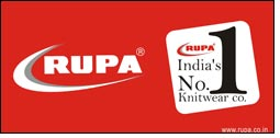 Rupa featured in Limca Book of Records for sixth time