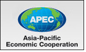 APEC Trade Ministers review progress on free trade