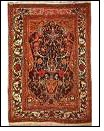 Carpet exports fall by around 12%