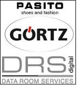 Garant Schuh + Mode sells Pasito-Fricker to Ludwig Görtz