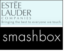 Estée Lauder to buy Smashbox cosmetics brand