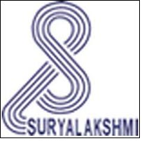 Suryalakshmi scripts turnaround. To double revenue