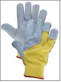 Magid introduces CutMaster 93KVFLDPM Cut Resistant gloves