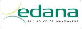 EDANA releases 2009 Nonwoven Production Statistics