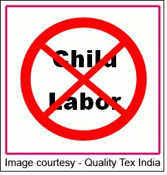 Image courtesy - Quality Tex India