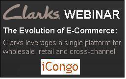 Webinar on Evolution of E-Commerce