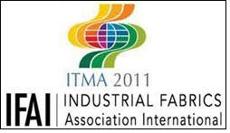 CEMATEX partners with IFAI at Olympics of textile machinery industry