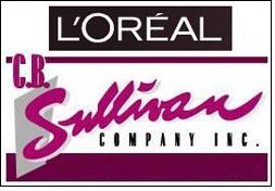 L'Oréal buys C.B. Sullivan through SalonCentric