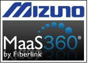 Fiberlink to keep a track of Mizuno's IT assets