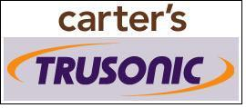 Carter's to deploy Trusonic's music, messaging solution