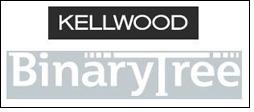Binary Tree migrates Kellwood data from Lotus Notes to Microsoft