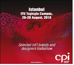 cpi to establish remarkable essence in world fashion arena
