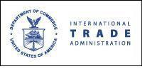 Final AD & CVD on imports of narrow woven ribbons