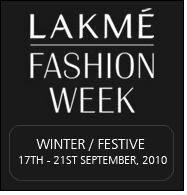 Free Advisory board lakme fashion