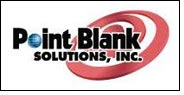 Point Blank to provide SWAT Four Star body armor