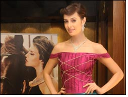 Tanishq launches unique & timeless diamond jewellery