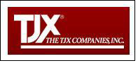 The TJX raises second quarter & full year fiscal 2011 outlook