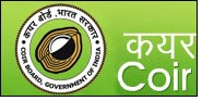 Coir Board seeks industrial efforts to prevent fibre shortage