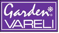 Garden Silk Mills net sales rise by 49.56%