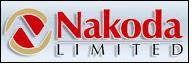 Nakoda witnesses 23% rise in revenue