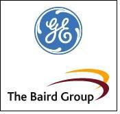 GE Capital supports menswear retailer Baird
