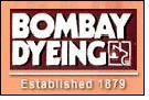 Bombay Dyeing denies polyester unit deal with RIL