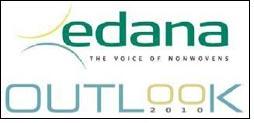 EDANA announces Keynote Speaker for OUTLOOK