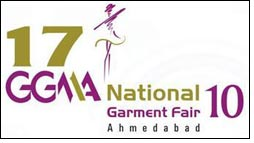 Theme of 17th GGMA Fair plays very well