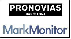 Pronovias uses MarkMonitor Brand Protection Strategy