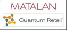 Matalan chooses Quantum for tracking store level replenishment