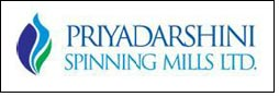 Priyadarshini Spinning Mills comes out of red